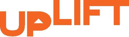 Uplift Arkansas Logo