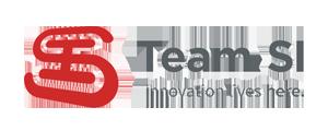 Team SI